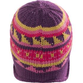 Regatta Rivel Hat Kids Winberry